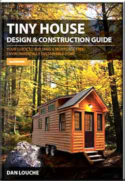 Calculating the weight of your tiny house - Tiny Life Consulting